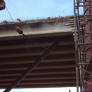 Repair & Reconstruction  of Al Mat Bridge / Al Qarya Group / Picture 7