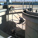 Repair & Reconstruction of Aski Mosul Water Treatment Facility / Al Qarya Group / Picture 11