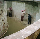 Repair & Reconstruction of Aski Mosul Water Treatment Facility / Al Qarya Group / Picture 27